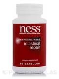 Intestinal Repair (Formula 401) 90 Capsules
