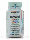 EnzyMend™ Digest Aid 90 Vegan Capsules