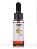NOW® Solutions - E-Oil 23000 IU - 1 fl. oz (30 ml)