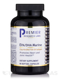 EPA/DHA Marine Softgels - 90 Softgel Capsules