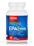 EPActive™ - 60 Softgels