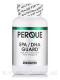 EPA/DHA Guard 120 Softgels