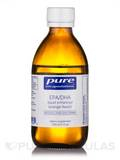 EPA/DHA Liquid Enhanced 200 ml
