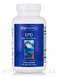 EPD Basic Multivitamin 150 Vegetarian Capsules