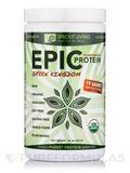 Epic Protein: Green Kingdom 12 oz