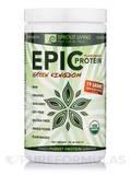 Epic Protein: Green Kingdom 12 oz (340 Grams)