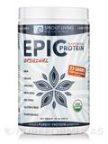 Epic Protein: Original 340 Grams