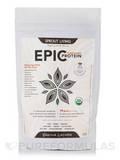 Epic Protein: Vanilla Lucuma - 16 oz (454 Grams)
