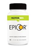 EpiCor® - 60 Veggie Capsules