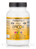EpiCor® for Kids 125 mg - 150 Veggie Capsules