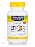 EpiCor (Immune Protection) 500 mg - 150 Veggie Capsules