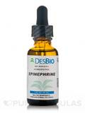 Epinephrine 1 oz (30 ml)