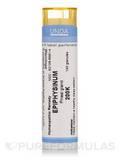 Epiphysinum 200K - 140 Granules (5.5g)
