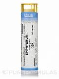Epiphysinum 30K - 140 Granules (5.5g)