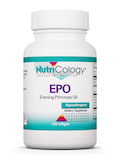EPO (Evening Primrose Oil) 120 Softgels