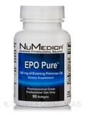 EPO Pure 90 Softgels
