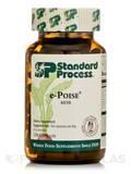 e-Poise® - 150 Capsules