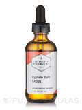 Epstein Barr Drops - 2 fl. oz (59 ml)