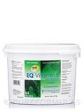 EQ Vitamin E with Selenium Powder 4 lb (1.81 kg)
