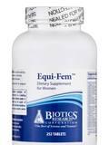Equi-Fem - 252 Tablets