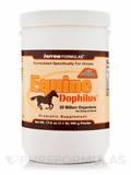 Equine-Dophilus 25 Billion Organisms 17.6 oz (500 Grams)