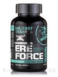 EREforce - 60 Capsules