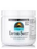 Erythri-Sweet™ - 12 oz (340.2 Grams)