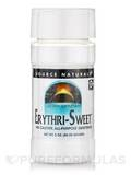 Erythri-Sweet™ - 3 oz (85.05 Grams)