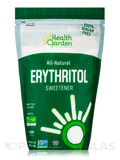 Erythritol Sweetener - 16 oz (453 Grams)