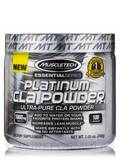ES Platinum CLA Powder 100 Servings