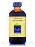 Eschscholzia (California Poppy) 8 fl. oz (240 ml)