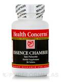 Essence Chamber - 90 Tablets