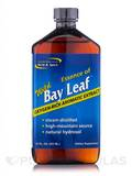 Essence of Wild Bay Leaf - 12 fl. oz (355 ml)