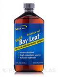 Essence of Wild Bay Leaf 12 fl. oz (355 ml)