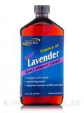 Essence of Wild Lavender 12 fl. oz (355 ml)