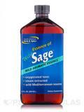 Essence of Wild Sage 12 fl. oz (355 ml)
