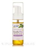 EssentiaClenz Natural Soap (Waterless Soap) - 1.7 fl. oz