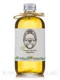 Essential Aloe Vera Body Wash (Citrus) - 8 fl. oz
