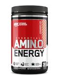 Essential Amin.o. Energy®, Strawberry Lime Flavor - 9.5 oz (270 Grams)