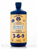 Essential Balance Oil Blend 32 fl. oz (946 ml)