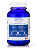 Essential-Biotic™ CHILDREN'S - 60 Cherry Chewable Tablets