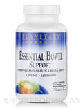 Essential Bowel Support™ 120 Tablets