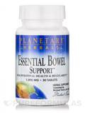 Essential Bowel Support™ - 30 Tablets