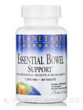 Essential Bowel Support™ 60 Tablets
