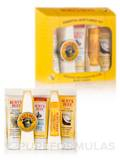 Essential Burt's Bees® Kit - 1 Count