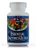 Essential Enzyme Ultra - 30 Vegetarian Capsules