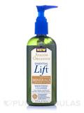 Essential Lift Smoothing Cleanser - 6 fl. oz (177 ml)