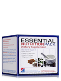 Essential Nutrition Pack 30 Day Supply