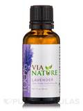 Essential Oil Lavender 1 fl. oz (30 ml)