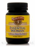 Essential Woman® - 120 Softgels